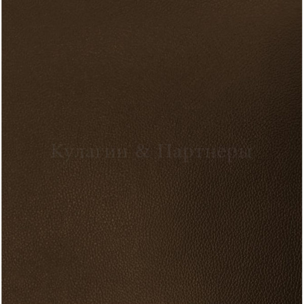 Мебельная ткань экокожа Spirit 007 01