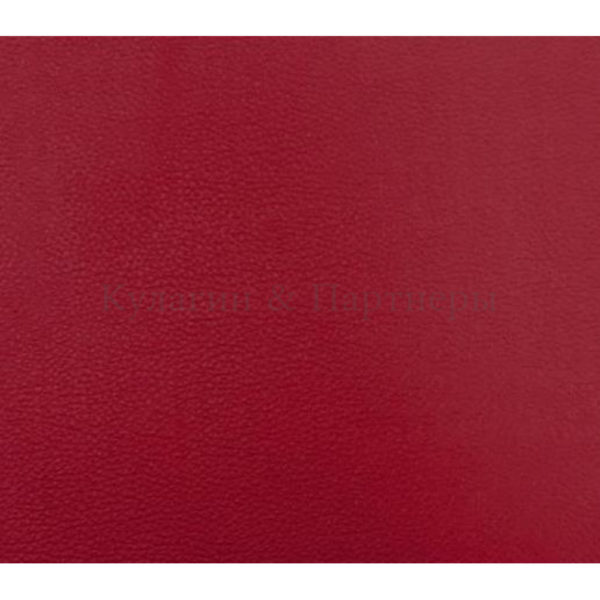 Мебельная ткань экокожа Spirit 007 02