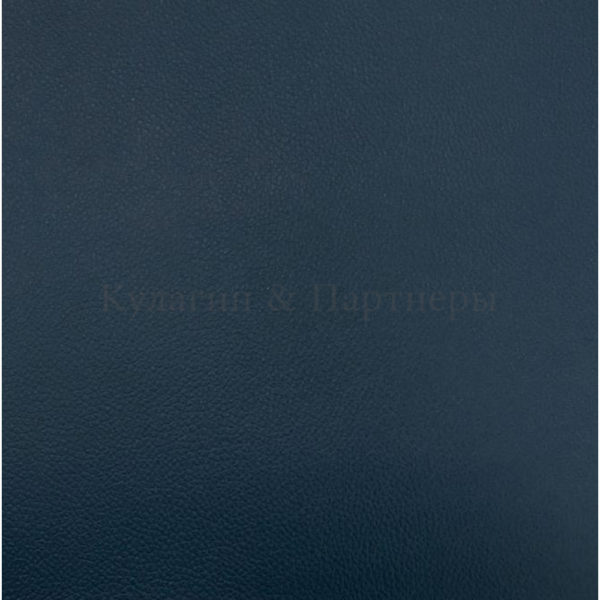 Мебельная ткань экокожа Spirit 007 03
