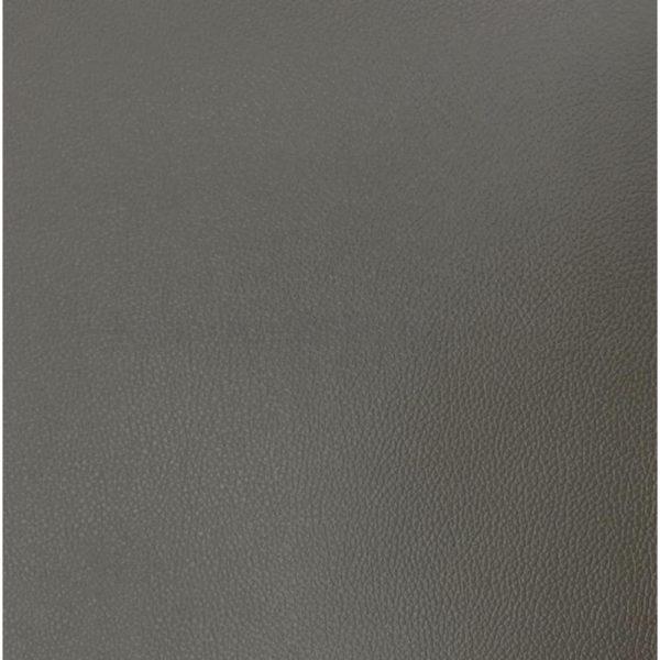 Мебельная ткань экокожа Spirit 007 04