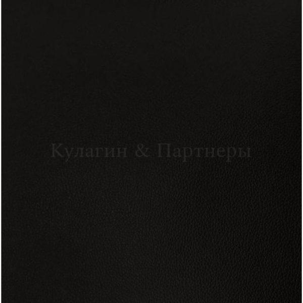 Мебельная ткань экокожа Spirit 007 05