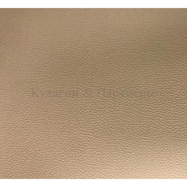Мебельная ткань экокожа Spirit 007 07