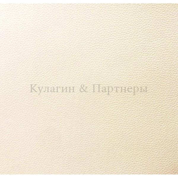 Мебельная ткань экокожа Spirit 007 08
