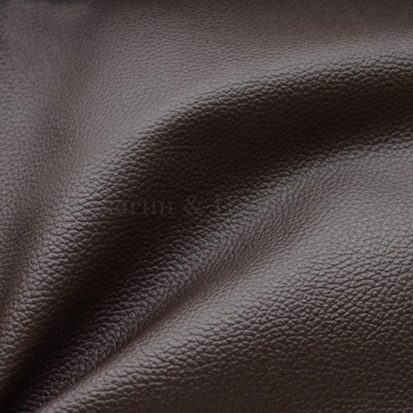 Мебельная ткань экокожа Spirit 02