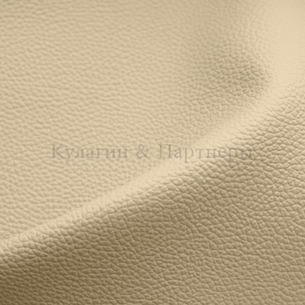 Мебельная ткань экокожа Spirit 03