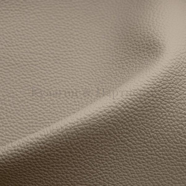 Мебельная ткань экокожа Spirit 04