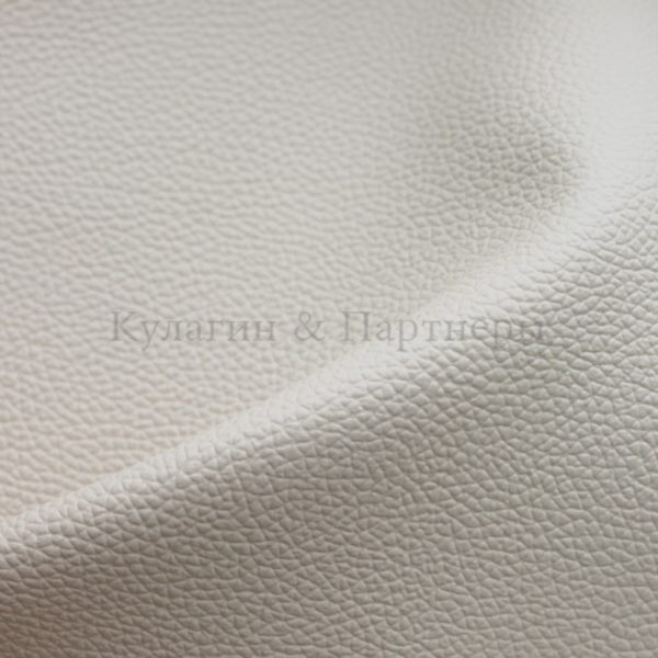 Мебельная ткань экокожа Spirit 05