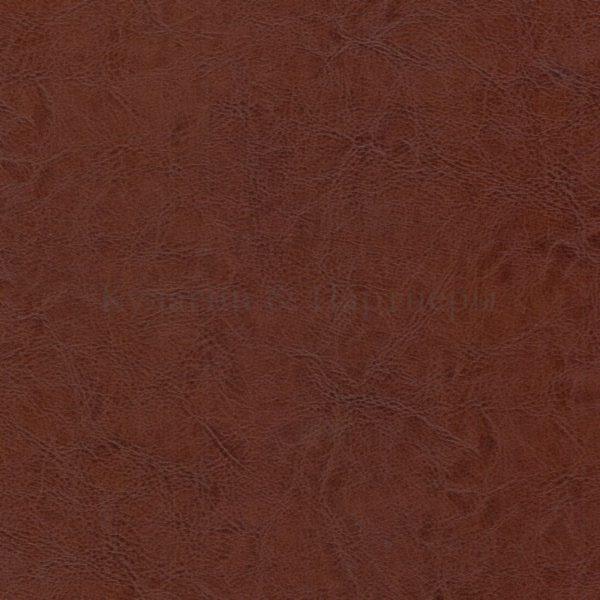 Мебельная ткань экокожа Texas 01