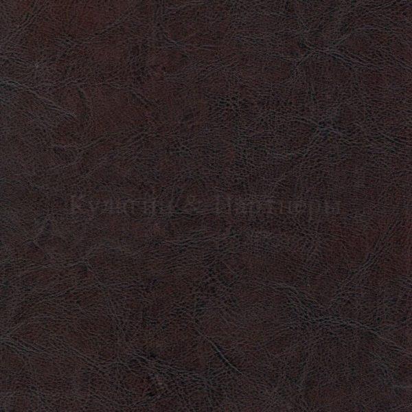 Мебельная ткань экокожа Texas 02