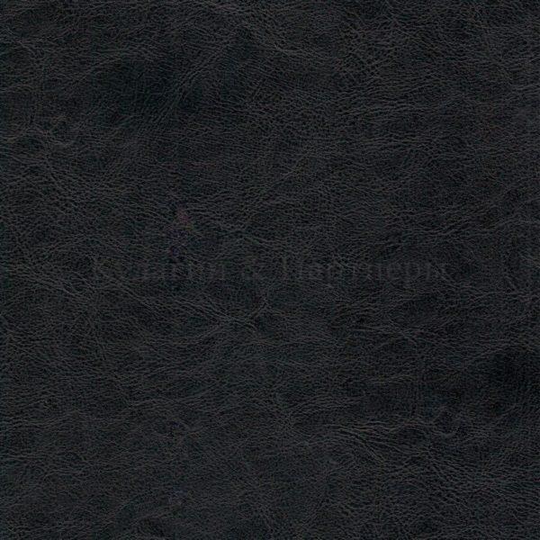 Мебельная ткань экокожа Texas 03