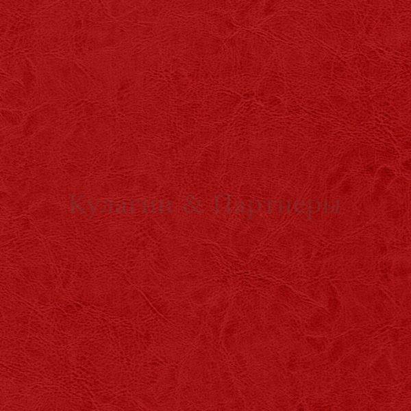 Мебельная ткань экокожа Texas 07