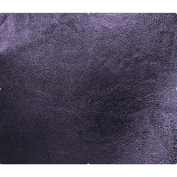 Мебельные ткани экокожа Roxi 01