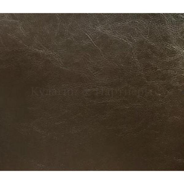 Мебельные ткани экокожа Roxi 03