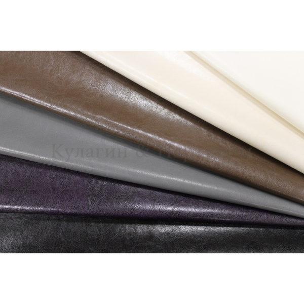 Мебельные ткани экокожа Roxi