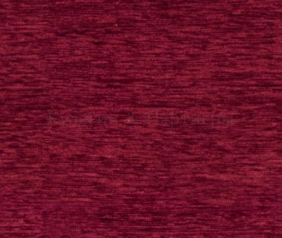 Обиочная мебельная ткань Strike coord bordo