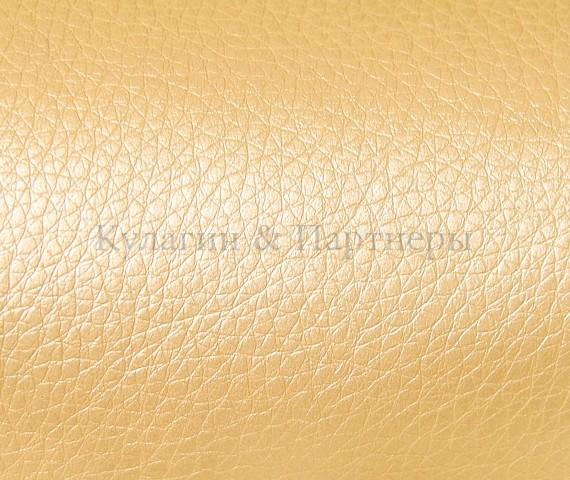 Обивочная мебельная ткань Oregon Pearlamutr 102