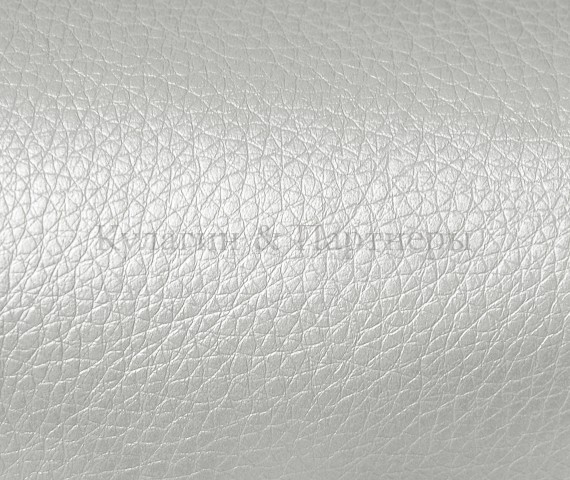 Обивочная мебельная ткань Oregon Pearlamutr 104