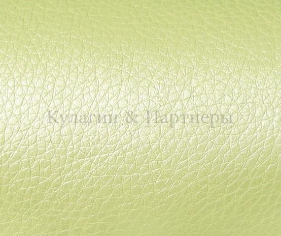Обивочная мебельная ткань Oregon Pearlamutr 107