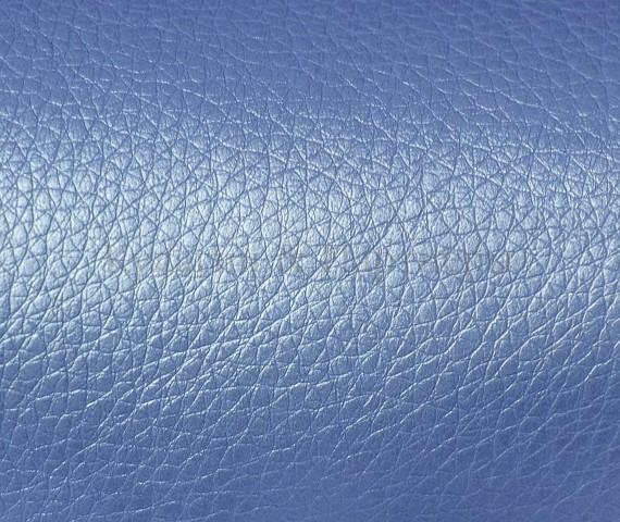 Обивочная мебельная ткань Oregon Pearlamutr 109