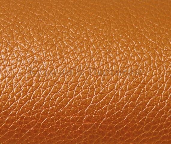 Обивочная мебельная ткань Oregon Pearlamutr 114