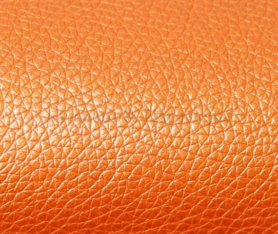 Обивочная мебельная ткань Oregon Pearlamutr 116