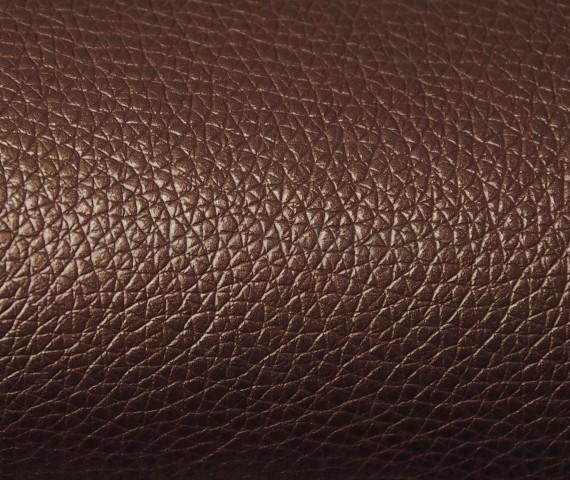 Обивочная мебельная ткань Oregon Pearlamutr 119
