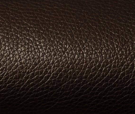 Обивочная мебельная ткань Oregon Pearlamutr 120