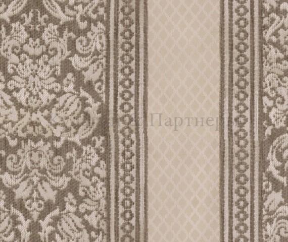 Обивочная мебельная ткань Regent Stripe 04