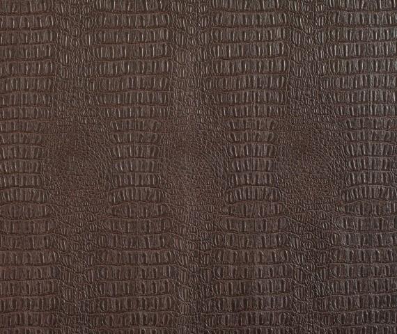 Обивочная мебельная ткань Reptile 03