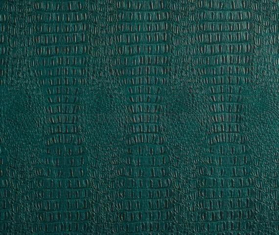 Обивочная мебельная ткань Reptile 04