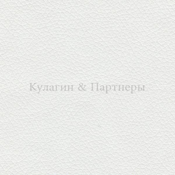 Обивочная мебельная ткань экокожа Nice 0,6 01