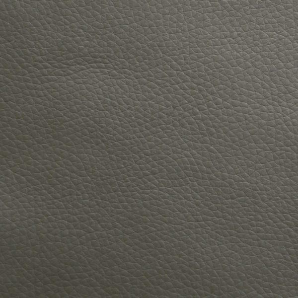 Обивочная мебельная ткань экокожа Nice 0,6 03