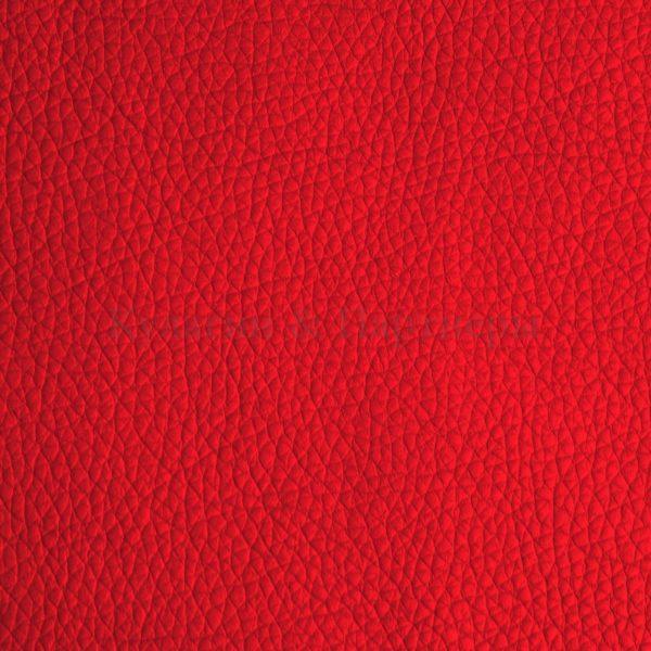 Обивочная мебельная ткань экокожа Nice 0,6 04