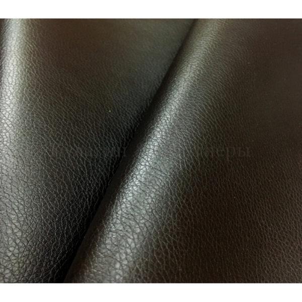 Обивочная мебельная ткань экокожа Peru 01