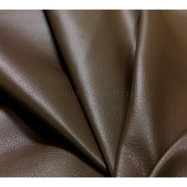 Обивочная мебельная ткань экокожа Peru 02