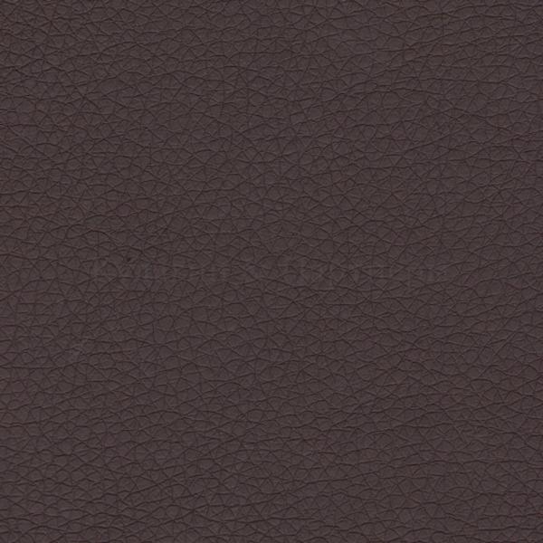 Обивочная мебельная ткань экокожа Pilot 0.8 (Luxa) 01