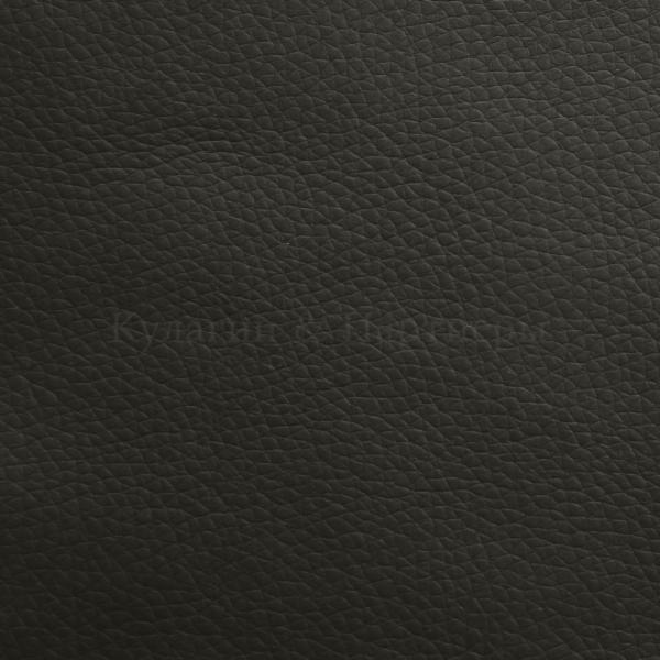Обивочная мебельная ткань экокожа Pilot 0.8 (Luxa) 04