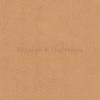Обивочная мебельная ткань экокожа Sontex 01