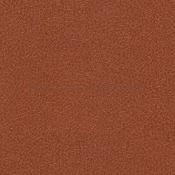Обивочная мебельная ткань экокожа Sontex 02
