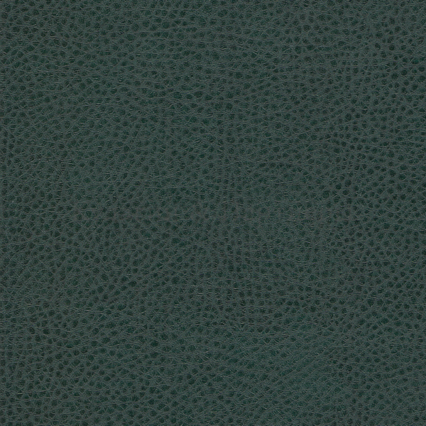 Обивочная мебельная ткань экокожа Sontex 03