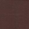 Обивочная мебельная ткань экокожа Sontex 05