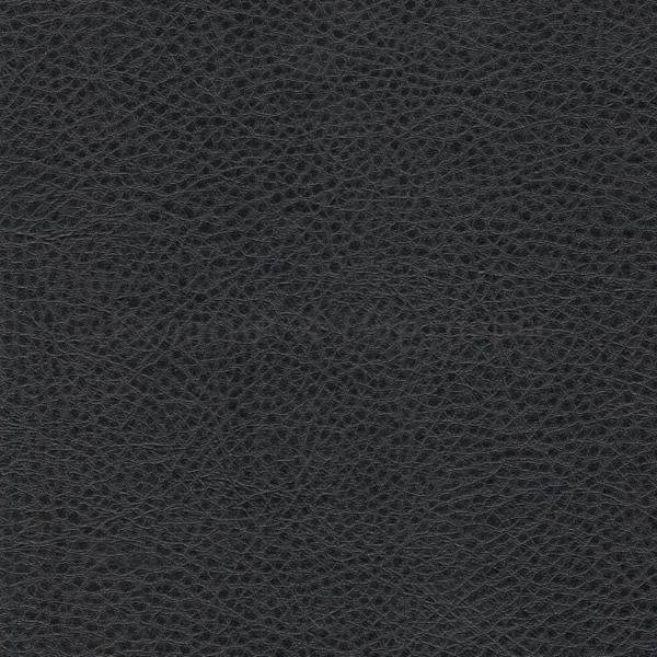 Обивочная мебельная ткань экокожа Sontex 07