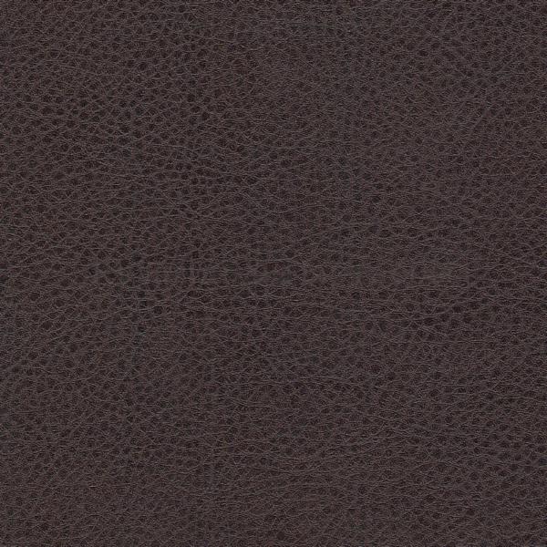 Обивочная мебельная ткань экокожа Sontex 09