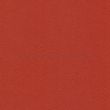 Обивочная мебельная ткань экокожа Sontex 10