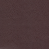 Обивочная мебельная ткань экокожа Sontex 12