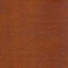 Обивочная мебельная ткань экокожа West 01