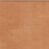 Обивочная мебельная ткань экокожа West 02