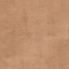 Обивочная мебельная ткань экокожа West 03