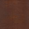 Обивочная мебельная ткань экокожа West 04