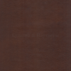 Обивочная мебельная ткань экокожа West 05